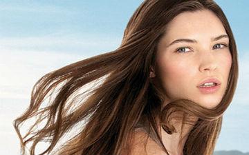 Продукти для красивого волосся bb45b89635b8d