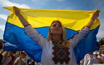 ситуація в Україні напружує багатьох її громадян