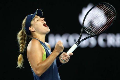 Теніс для підтримки здоров'я