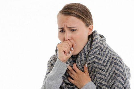 Як очистити легені в домашніх умовах