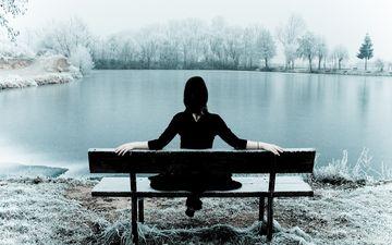 Депресію потрібно лікувати