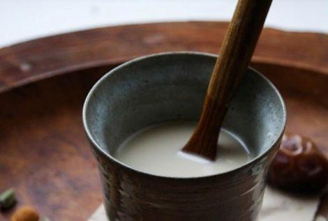 Молоко навіть поборе депресію