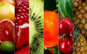 ТОП корисних зимових фруктів