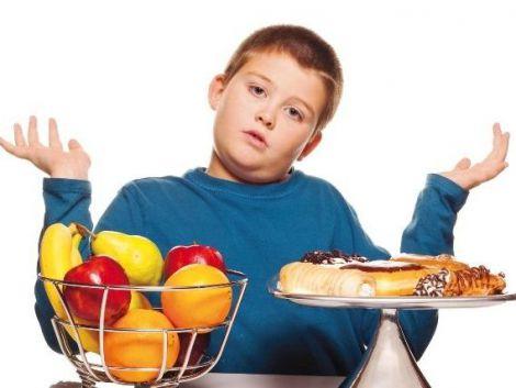 Ожиріння може бути заразним