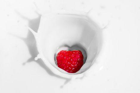 А Ви любите йогурт?