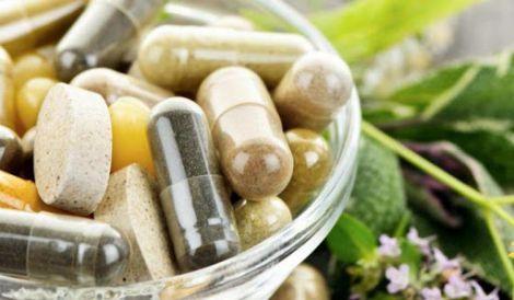 Продукти з пробіотиками допоможуть схуднути