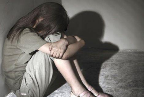 Тривожність і депресія зменшують мозок