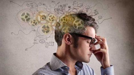 Проблеми з імунітетом негативно впливають на пам'ять