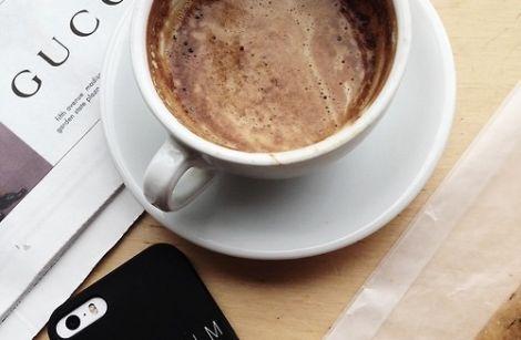 Заборонено какао тим у кого діабет