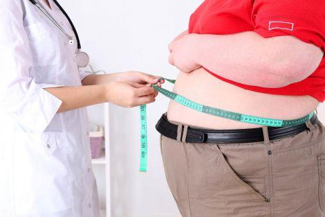 Головний фактор ризику для інфаркту та інсульту