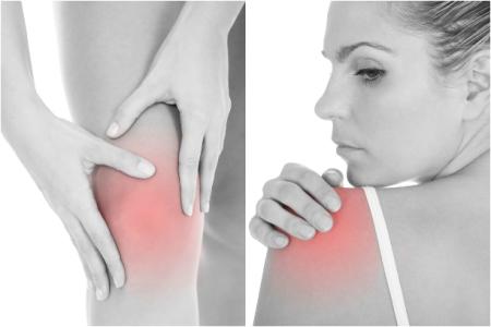 Найчастіше ризик виникнення остеопорозу спостерігається у жінок під час менопаузи