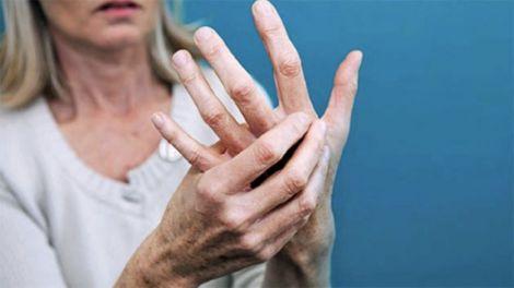 Популярний напій здатний полегшувати симптоми артриту