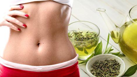 П'ять простих способів підвищити метаболізм