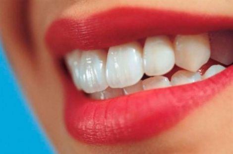 Чистіть зуби 3-5 хвилин