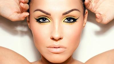 Перманентный макияж в Киеве сделан опытными мастерами заменит вам декоративную косметику навсегда