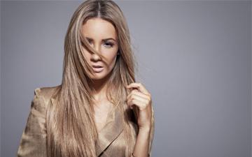 жіночі стрижки для довгого волосся 2014