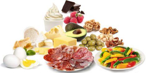Найшкідливіші продукти для кишечника