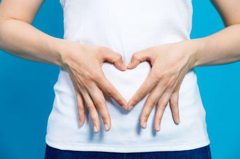 Стан кишечника та психологічне здоров'я