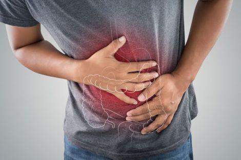 Відновлення мікрофлори кишечника