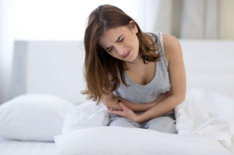 Хвороби кишечника та вагітність