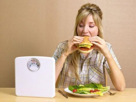 Як смачно поїсти, але не переїдати