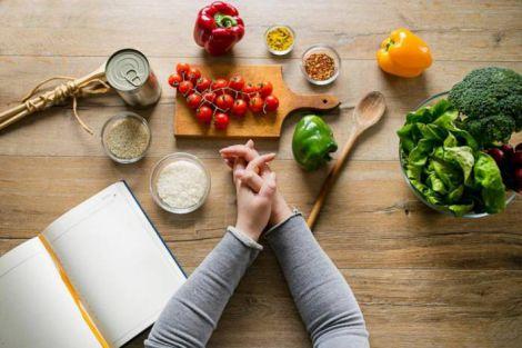 Безпечні дієти для здоров'я