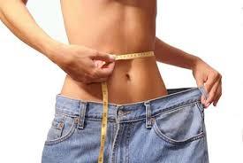 Найпоширеніший міф про схуднення спростували