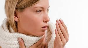 Цибулевий відвар для лікування кашлю