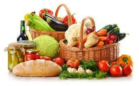 Їжа для діабетиків