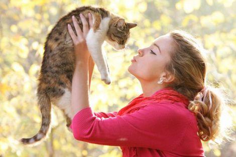 Як токсоплазмоз впливає на поведінку людини?
