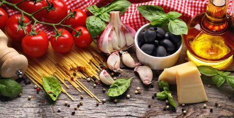 Проста та корисна дієта у 2019 році
