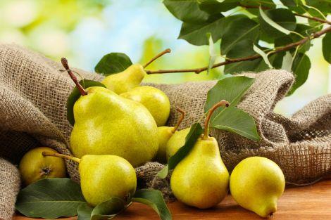 Найкорисніший фрукт для здоров'я кишечника