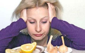Як лікувати ускладнення грипу