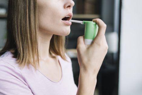 Шкідливе харчування у період лікування ангіни