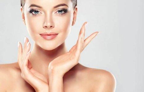 ТОП 5 продуктів, які сповільнять старіння шкіри