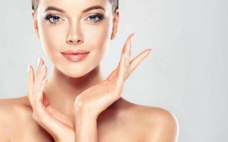 Осенние заболевания кожи: почему они обостряются и как их лечить