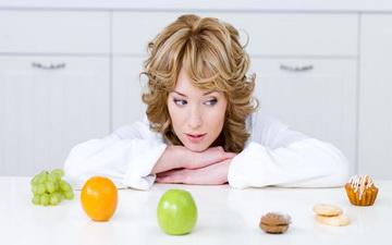 Остерігайтесь небезпечних дієт у гонитві за ідеальним тілом