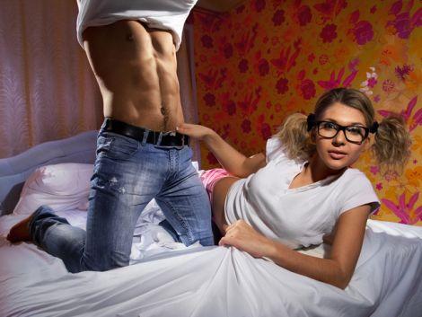 Сексуально еротичні історії про секс фото 110-913