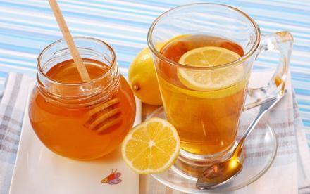Медовий напій