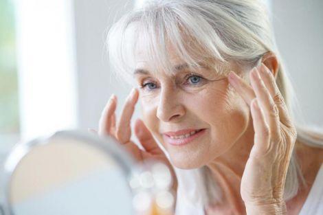 Як загальмувати старіння?