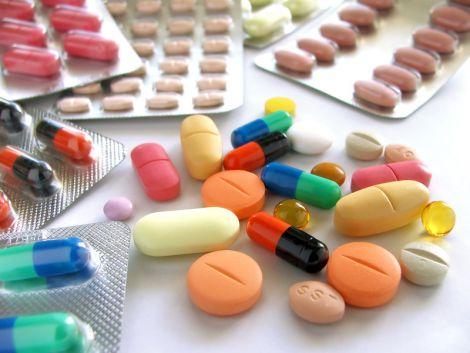 Ліки, які провокують інсульт та проблеми з судинами
