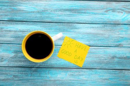 Як зробити понеділок простішим і приємнішим