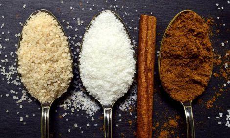 Кому заборонено вживати цукрозамінники?