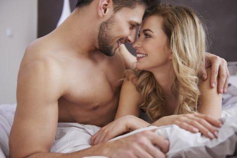 Як зробити чоловіка щасливим?