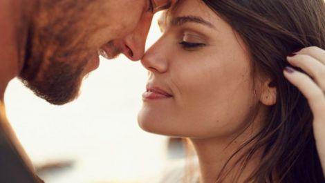 Про яких чоловіків мріють жінки?