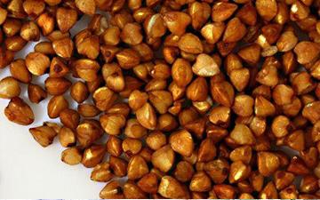 гречка для дієти готується за особливим рецептом