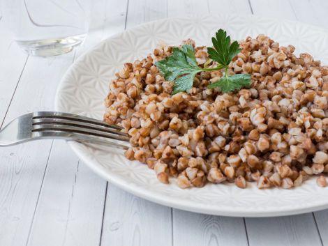 Рис та гречка можуть нашкодити організму
