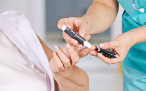 Слух людини допомагає діагностувати діабет 2 типу