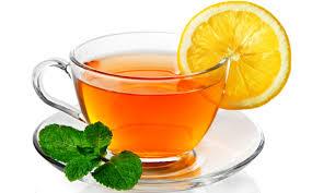 Схуднути допоможе корисний чай