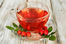 Напої, які позбавлять від перших симптомів застуди